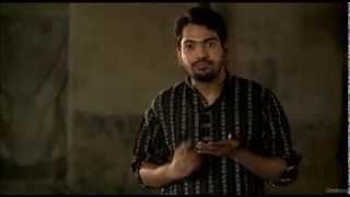 Best Romantic Song/Scene in Bangla Natok (Valobashi Tai)