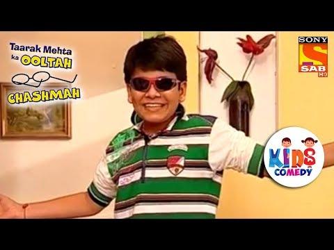 Xxx Mp4 Superhero Tapu Tapu Sena Special Taarak Mehta Ka Ooltah Chashmah 3gp Sex