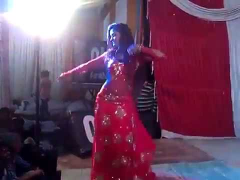 Xxx Mp4 MARAD ABHI BACHA BA Bhojpuri HD Khesari Lal Yadav Stage Show Aarkestra Song 3gp Sex