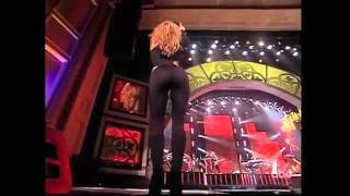 Shakira  hot culazo