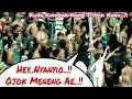 Download Video Bonek ini ditegur sama si Tuyul | Wajib Nyanyi dan Kompak di Tribun Green Nord, Persebaya vs PSMS 3GP MP4 FLV