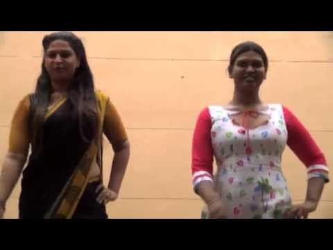 Xxx Mp4 Chennai Transgender Festival 2015 To Be Held On Jan 10 RedPix 24x7 3gp Sex