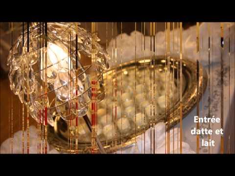 www.traiteur-oriental-lyon.com
