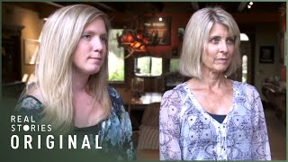Absent From Our Own Wedding (Family Documentary) - Real Stories Original