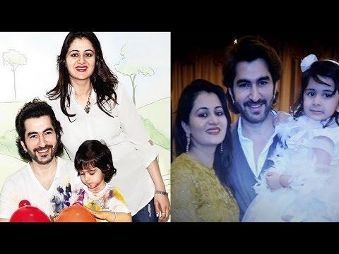 Jeet Family Album | Actor Jeet Madnani with his Family | বাংলা সিনেমা অভিনেতা জিৎ পরিবার