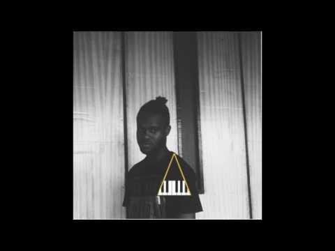 KaySo - Alone