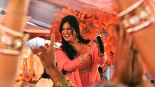 Richa Sharma Live Performance Mahi Ve, Jag Soona Soona Lage, Sajda, Bilo Rani, Zor Ka Jhatka