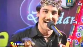 Deedar Shahani - Esa Hussaini - Dil thi tooty.avi