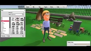 How to make 3D animation videos for free  😍😍