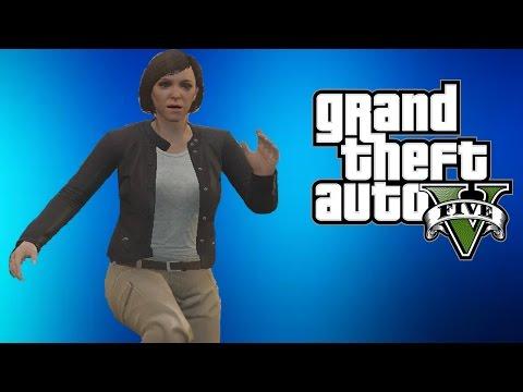 Xxx Mp4 GTA 5 Funny Moments Car XXX Mic Buzz Humane Labs 3gp Sex