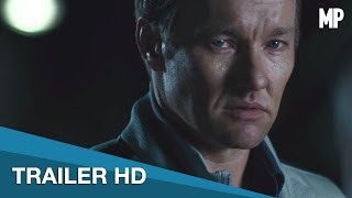 Felony - Trailer | HD