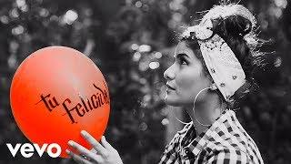 Martina La Peligrosa - Me Voy (PopUp Video)