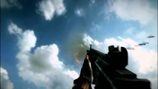 [GUN SYNC] - BF3 - Vindicate