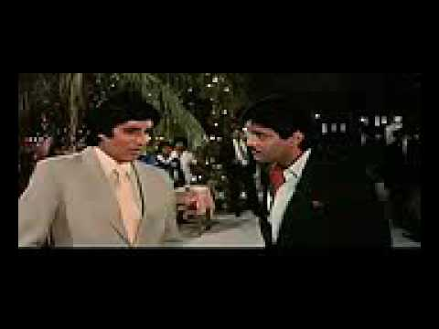 Vimlesh kumar & my hindi videos(6)