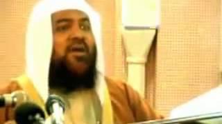 Sheikh Abdul Qadir Jilani ki asliyat|| Sheikh Meraj Rabbani