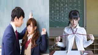 10 أشياء لم تكن تعرفها عن المدارس اليابانية