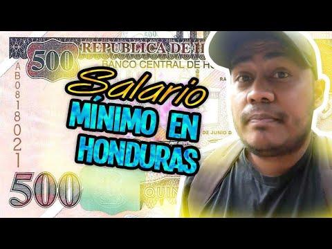 Xxx Mp4 Alcanza El SALARIO MINIMO Para VIVIR En Tegucigalpa Honduras 3gp Sex