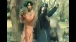 SUN WANJLI DI METHRDI TAN WE(HEER RANJHA-PAKISTANI).mp4