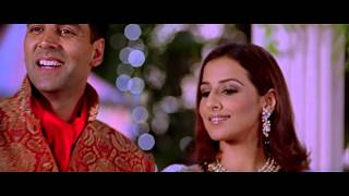 Dholna (full song)- Heyy Babyy (2007) - Full Original Song (HQ)