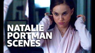 IMDb Supercut | Natalie Portman