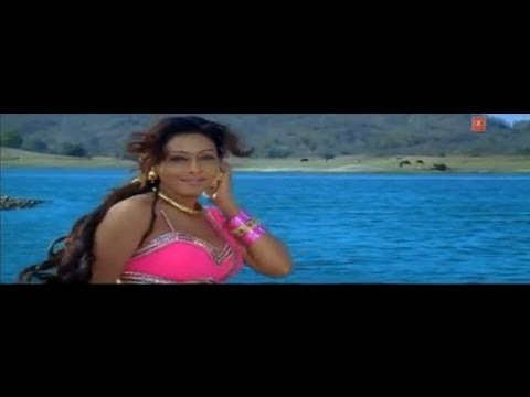 Xxx Mp4 Daag Bhojpuri Full Movie Feat Dinesh Lal Yadav Amp Sexy Pakhi Hegde 3gp Sex
