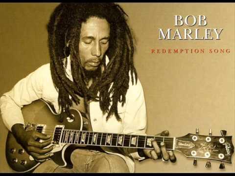 Xxx Mp4 Bob Marley Redemption Song 3gp Sex