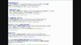 How to download FREE MP3 Music using Google