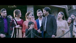 Love Punjab 2016   720p