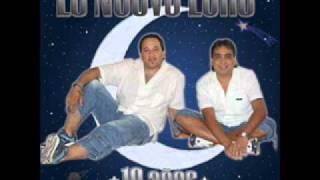 LA NUEVA LUNA - QUE BONITO 2011