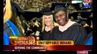 The Amazing indians Season 2 Stories feat Surya Bali