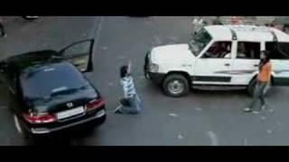 Jannat Full Trailer 1:15 secs. Starring Emraan Hashmi