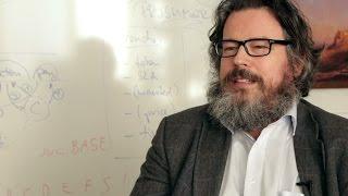 Wie Leben Wir In Der Digitalen Zukunft? Informatiker Peter Reichl Antwortet