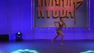 Native- Niya Smith