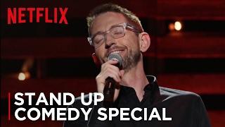 Neal Brennan: 3 Mics | Official Trailer [HD] | Netflix