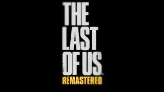 The last of Us วิกฤตไวรัสล้างเผ่าพันธุ์ #1: ปฐมบท (Prologue)
