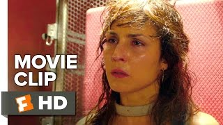 Rupture Movie Clip - Survey (2017) | Movieclips Indie