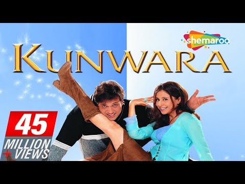 Xxx Mp4 Kunwara HD Govinda Urmila Matondkar Om Puri Comedy Hindi Movie With Eng Subtitles 3gp Sex