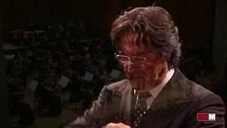 Riccardo Muti Conducts Franz Peter Schubert - La sinfonia