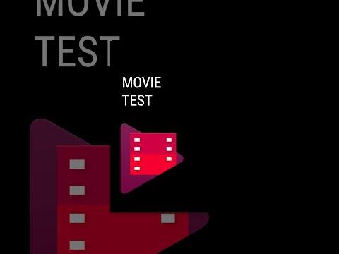 Test asset b/114075393 v2