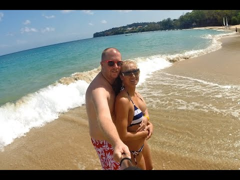 Xxx Mp4 GoPro Hero 3 St Lucia Weddingmoon Trip To Sandals LaToc 3gp Sex
