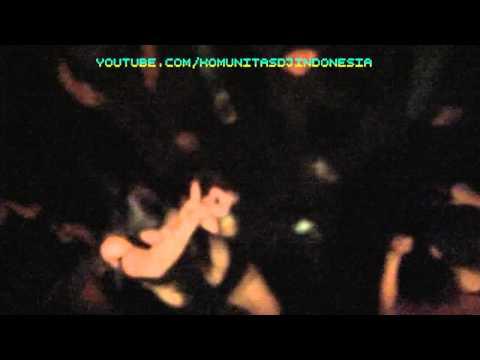 Tanpa Kekasih - Komunitas DJ Indonesia - Musik Dugem 2013 Mp3