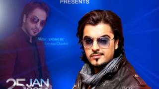 Matin Osmani mast mix afghan songs 2016