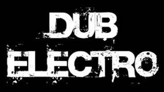 Aelred Ellis-Dub Electro Mix