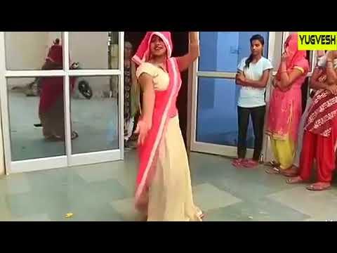 Xxx Mp4 Bhabhi Ka Super Hot Dance Video Village Dance Video 3gp Sex