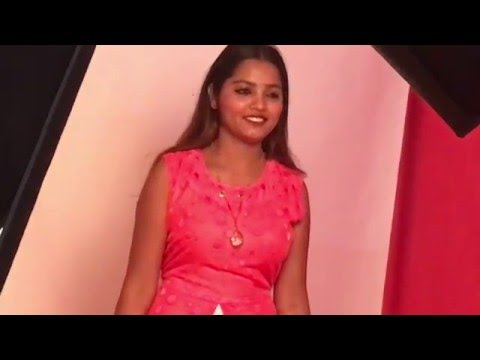 Kiran  verma  Bollywood  Artists And  super  model