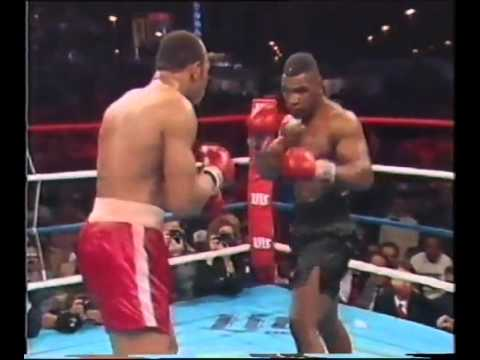 Xxx Mp4 1987 03 07 Mike Tyson Vs James Smith Full Fight 3gp Sex