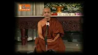Buddhanussathi Bavana -  Pathegama Sumanarathana Thero