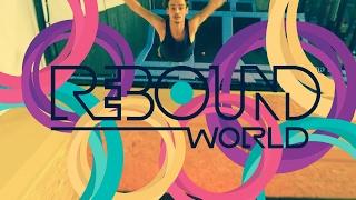 - IMAGO PRODUCTION - REBOUND WORLD Montpellier