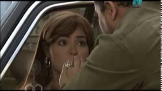 في مهب الريح ׀ فردوس عبد الحميد – ماجد المصري ׀ الحلقة 23 من 30