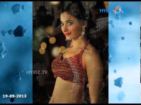 Xxx Mp4 Milky Beauty Tamanna Actress Latest Photo Shoots 3gp Sex
